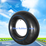 (Made-in -China) Supply Tyre & Inner Tubes