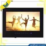 32inch Waterproof Black TV