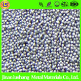 1.5mm/Aluminum Shot for Shot Blasting