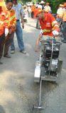 Concrete Cutter Robin Engine or Honda