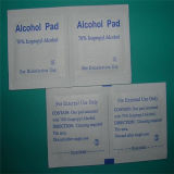 SIP Texnet Alcohol Swabs
