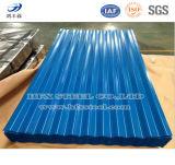Hospital Ceiling Material PPGI Steel