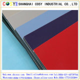 Aluminum Composite Panel with Color PVDF Coated for Decoration