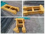 20t Excavator Bucket Link & Bucket Chain Cover