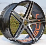 "Replica Te37 Rotiform 3sdm Alloy Wheel Rims for Cars From 12"" to 28inch"