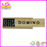 Mini Domino (WJ276931)