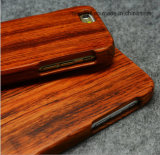 Custom China Artwork Wood Phone Case for iPhone 6/6s Luxury Wooden Case