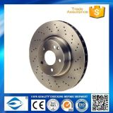Competitive Price Brake Disc for Auto