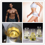 CAS 1045-69-8 Best Quality Testosterone Acetate