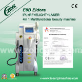 E8b Powerful 4 in 1 Permanent Hair Removal Beauty Equipment