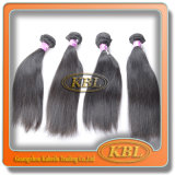 More Natural Brazilian Hair Weft From Kabeilu