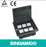 Sinoamigoabs Floor Socket Floor Box