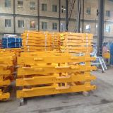 Wholesale Construction Tower Crane Mast Section L46A1