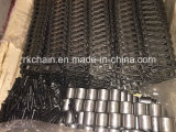 Roller Pin for Chain Conveyor
