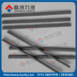 Tungsten Carbide Unground Rectangular and Square Strip