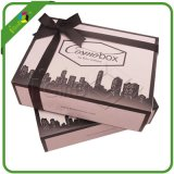 Cosmetic Paper Box for Cosmetic Gift Box Packaging