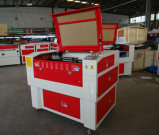 High Speed Low Cost 6090 Se Acrylic Laser Carving Machine with Good Quality