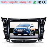 /Car Video/Car DVD Player Fit for Hyundai I30 2013