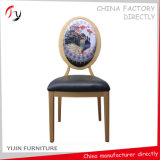 2016 Customized Modern Cafeteria Eatery Chair (FC-131)