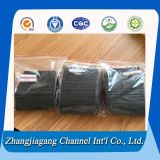 Aluminium Capillary Tubes for Electric