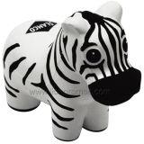 Zoo Premium PU Animal Zebra Model