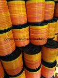 China Manufacturer Polyrope Polywire Polytape Electric Fence