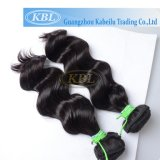 Loose Wave Brazilian All Lengths Human Hair Extension