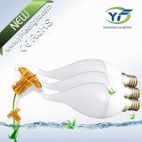 E14 LED Bulb Sets with RoHS CE SAA UL