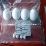 High Quality PTFE Ball for Industrial Valve From China