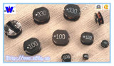 Power Inductor with ISO9001 (CD31, CD32)