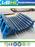 New Product High-Tech Conveyor Impact Bed (GHCC 160)