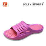 2016 New Style Summer Flip Flop Slippers for Women