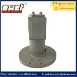 V/H Separated C Band Dual Output LNB