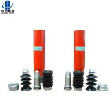 API Double Two Stage Cementing Tool, Dual Stage Collar
