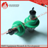 E36367290b0 Juki Ke2050 527# Nozzle with High Quality