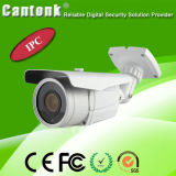 Security System Bullet Waterproof 3MP CCTV Poe IP Camera (IP300CK60H)