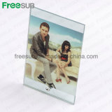 Freesub Sublimation Glass Picture Frame for Heat Press Transfer (BL-03)