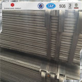 Steel Materials General Carbon Grating Use Flat Bar Sizes