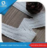 3D Color Embroidery Lace/Africa Lace/Tc Lace