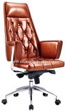New Designed Classic High Back Executive Boss Chair (RFT-A2012)