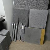 Acoustic Aluminum Foam Panel (closed cell)