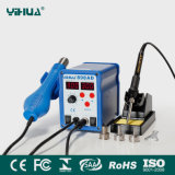 Yihua 898ad SMD Rework Station Tool
