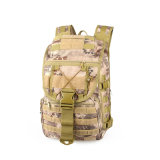 Tactical Molle Sport Travelling Backpack for Outdoor Camping Cl5-0054