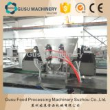 Ce Servo Motor 75% Center-Filing Chocolate Depositing Machine