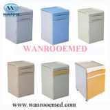 ABS Bed Side Cabinet