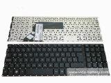 Laptop Keyboard for HP Probook 4410s/4510s Series Black Us/UK/Po Sp/It/Fr/Gr/Br