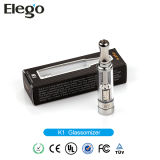 E-Cigarette Aspire K1 Atomizer From Elego (1.5ml capacity)