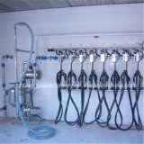 Hl-G3 Pipeline Milking Machine for Sale