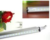 Onn X5d Supermarket Shelf Light Professional Showcase Light