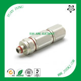 CATV Connector for Qr860 Coaxial Cable 5/8 Male Connector